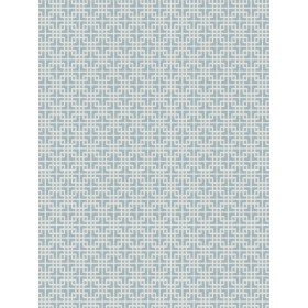 Me And You Sea Breeze Fabric