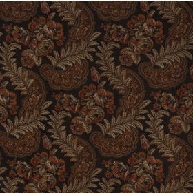 RICHNESS ONYX RM Coco Fabric