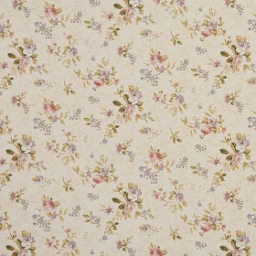 10820-01 Fabric by Charlotte Select