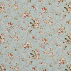 10820-02 Fabric by Charlotte Select