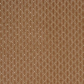 1083CB TAUPE RM Coco Fabric