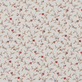 10850-04 Fabric by Charlotte Select