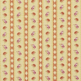 10920-02 Fabric by Charlotte Select