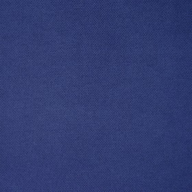 SOOTHIE COBALT RM Coco Fabric