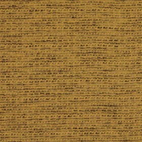 PULITZER SUNFLOWER RM Coco Fabric