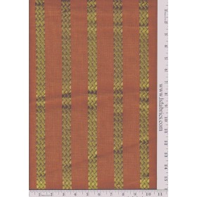 Cheverny Crimson Swavelle Mill Creek Fabric