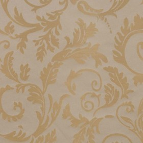 MYSTERY PARCHMENT RM Coco Fabric