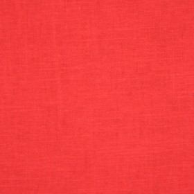 FAIRMONT RED RM Coco Fabric