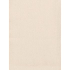 Exceptional Classic Cotton Dawn Fabric