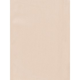 Glowing Classic Cotton Camel Fabric