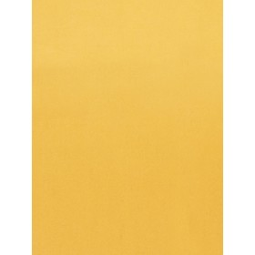 Charming Classic Cotton Gold Fabric