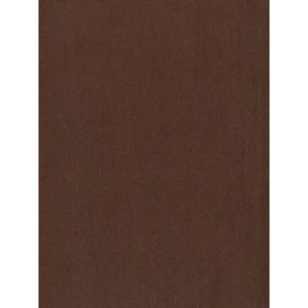 Outstanding Classic Cotton Silt Fabric