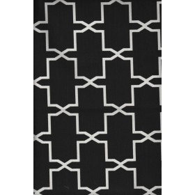 Layhew Noir Swavelle Mill Creek Fabric