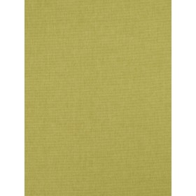 Gorgeous Bellwether Citron Fabric