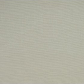 STEPPENWOLF SPA RM Coco Fabric