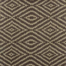 1158 15 GRANITE DURALEE Fabric