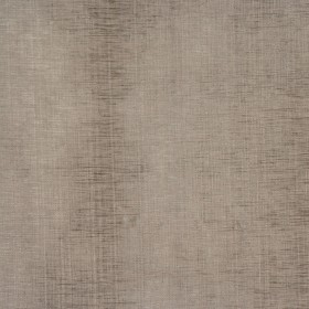 RYE SEACREST RM Coco Fabric