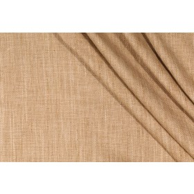 Hale Bamboo Swavelle Mill Creek Fabric
