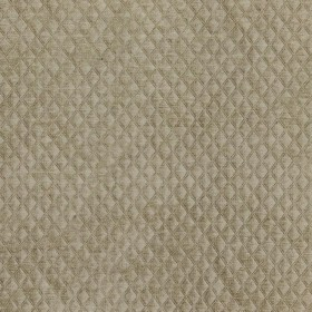 Pave Nougat RM Coco Fabric