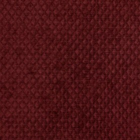 Pave Cherry RM Coco Fabric