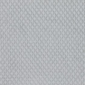 Pave Silver RM Coco Fabric