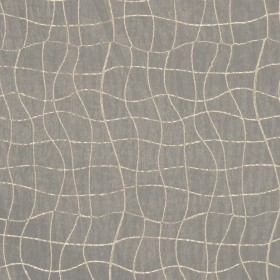 MANDRIL CHAMPAGNE RM Coco Fabric