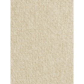Striking Baive Frosted Linen Fabric