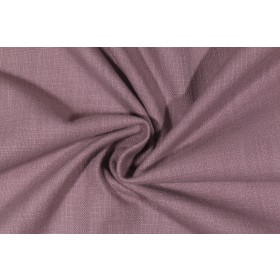 Touchstone Plum Swavelle Mill Creek Fabric