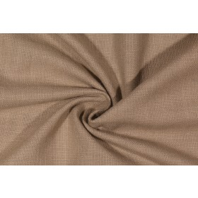 Touchstone Taupe Swavelle Mill Creek Fabric