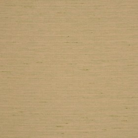 RAPTURE OLIVE RM Coco Fabric