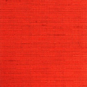 RAPTURE SCARLET RM Coco Fabric