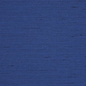 RAPTURE NAVY RM Coco Fabric