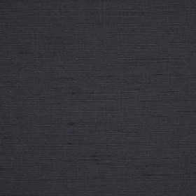 RAPTURE BLACK RM Coco Fabric