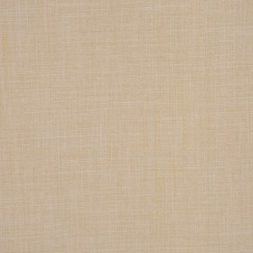 FERVOR TAUPE RM Coco Fabric