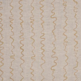 MCBRIDE NATURAL RM Coco Fabric