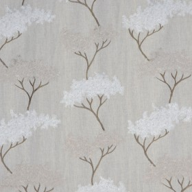 THEA BEIGE RM Coco Fabric