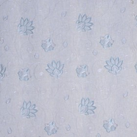 ISIS SEAGLASS RM Coco Fabric
