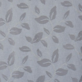 HELIOS TAUPE RM Coco Fabric