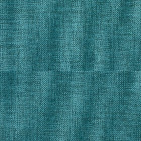 1243 Teal Fabric by Charlotte Fabrics