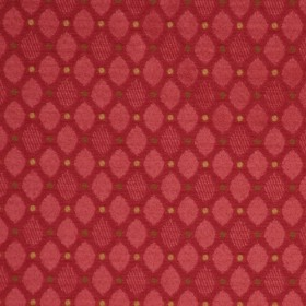 1246CB CARNATION RM Coco Fabric