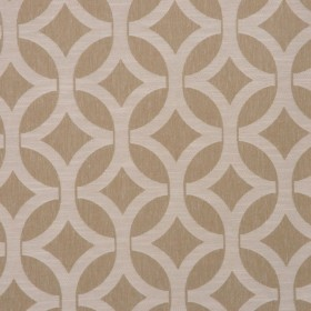 FORD STONE RM Coco Fabric