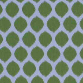 KENNEDY GREEN RM Coco Fabric