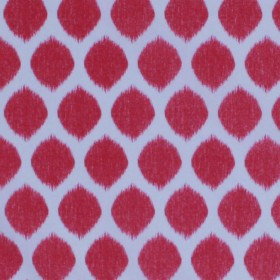 KENNEDY PINK RM Coco Fabric