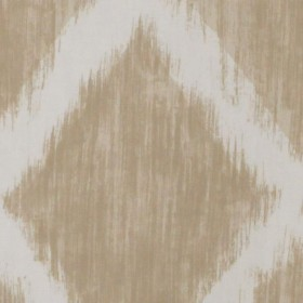 LINCOLN NATURAL RM Coco Fabric
