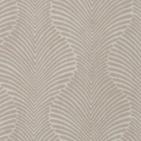 MADISON BEIGE RM Coco Fabric