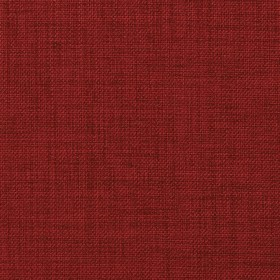1249 Cherry Fabric by Charlotte Fabrics