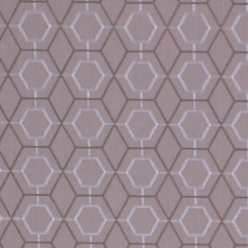 POLK BIRCH RM Coco Fabric