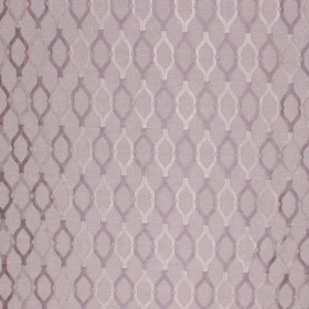 DEVEREUX SHADOW RM Coco Fabric