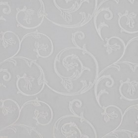 FILAGREE IVORY RM Coco Fabric