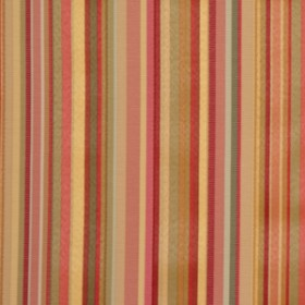 1255CB GINGER RM Coco Fabric